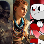 Rogues Portal's Best Games of 2017