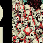 Eugenic #3 Review