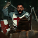 Knightfall Episode #1 – Review