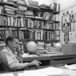 The Newspaperman: The Life and Times of Ben Bradlee Review