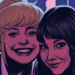 The Archies #3 Review