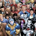 An Introduction to Valiant Entertainment