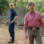 American Made Blu-ray Review