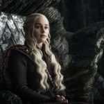 Contest: Win Game of Thrones Season 7 on Blu-ray