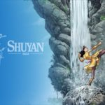 Shuyan Saga Review