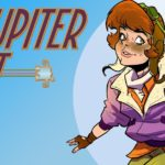 Jupiter Jet #1 Review