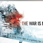 Star Wars: Aftermath – An Expanded Universe For Everybody