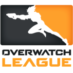 The Overwatch League Kicks Off The Future of E-Sports?