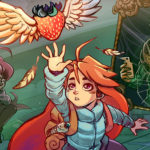 Celeste – Nintendo Switch Review