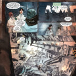 Descender Vol. 5 Review
