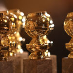 75th Golden Globe Awards Predictions