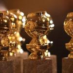 75th Golden Globe Awards Predictions