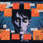 Jughead the Hunger #3 Review