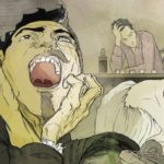 Regression #6 Review