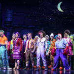 Musical Review: Spongebob Squarepants The Broadway Musical