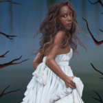 Gothic Tales of Haunted Love Review