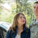 Blu-Ray Review: Thank You For Your Service