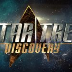 Star Trek: Discovery #2 Review