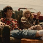 The End Of The F***ing World: Episode 7 – Review