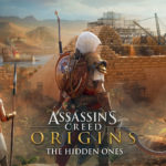 The Hidden Ones – AC Origins DLC Review