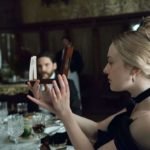 "TV Review: The Alienist- Episode 2: ""A Fruitful Partnership"""