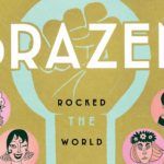 Advanced Review: Brazen