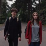 The End Of The F***ing World: Episode 1 – Review