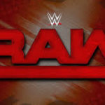 Raw Recap 1/8/2017: Daddies Boy