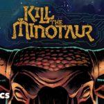 Kill The Minotaur Review