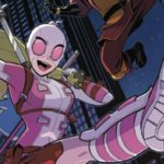 The Unbelievable Gwenpool #24 Review