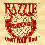 The 2018 Razzie Nominees Are In…
