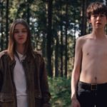 The End Of The F***ing World: Episode 2 – Review