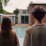 The End Of The F***ing World: Episode 3 – Review