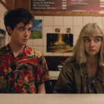 The End Of The F***ing World: Episode 5 – Review
