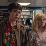 The End Of The F***ing World: Episode 6 – Review