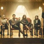 The Magicians S3E 1 & 2 Review