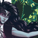 The Wicked + The Divine Volume 6 Review