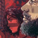 North Bend Chapter 1: Datura Voluntas Review