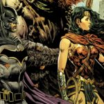 The Brave and The Bold: Batman and Wonder Woman #1 Review