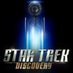 TV Review: Star Trek: Discovery – Season 1