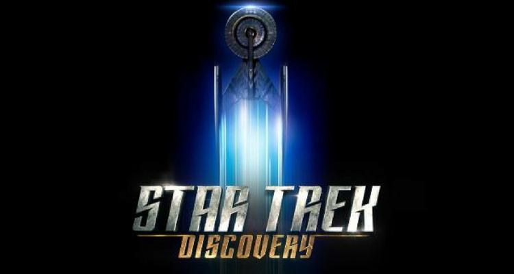 TV Review: Star Trek: Discovery – Season 1