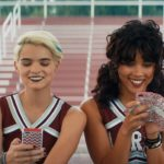Movie Review: Tragedy Girls