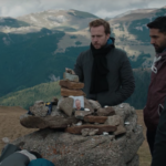 Movie Review: The Ritual