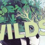 The Wilds #1 Review