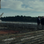 "TV Review: The X-Files S11E05 – ""Ghouli"""