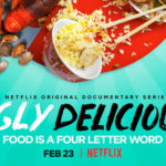 TV Series Review: Ugly Delicious