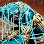 X-O Manowar #12 Review