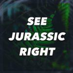 Podcast Spotlight: See Jurassic Right