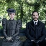 """TV Review: The Alienist- Episode 4: """"These Bloody Thoughts"""""""