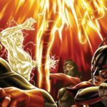 Avengers #679 Review
